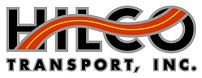 Hilco Transport Inc.