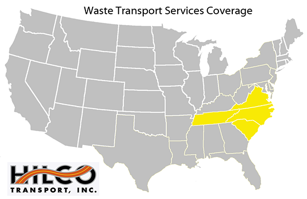 Waste Transport Services Scaled